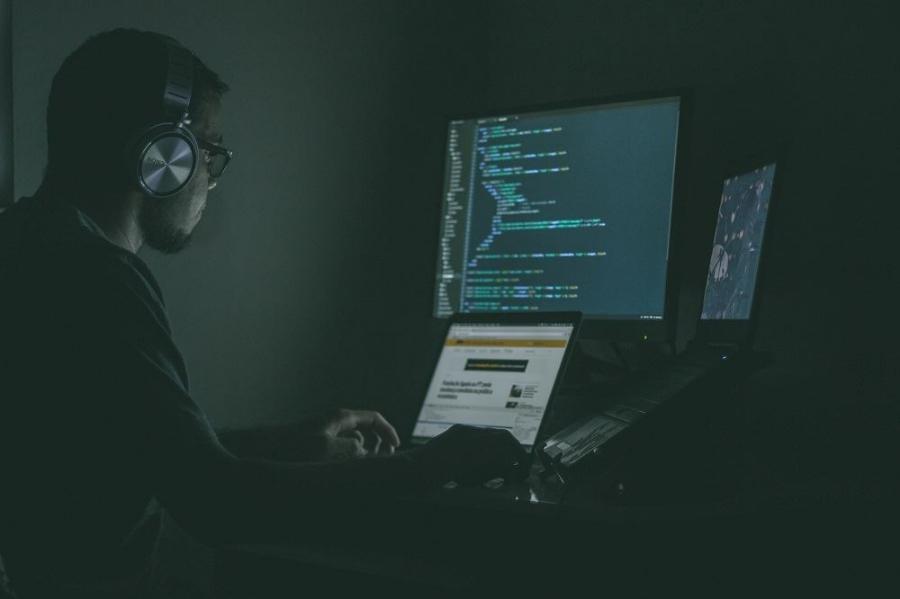 آموزش نصب قالب های nop-templates