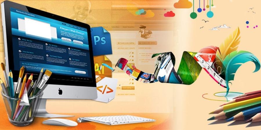 طراحی وب سایت فروشگاهی چیست؟